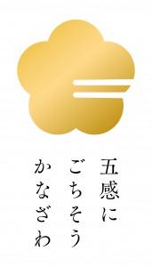 logo_t-G